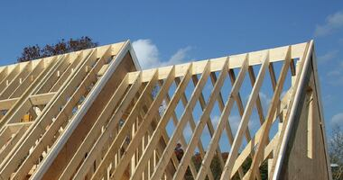 Roof Framing: A Code's-Eye View