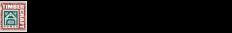 Timber Craft Homes Logo
