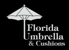 Florida Umbrella, Inc. Logo