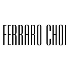 Ferraro Choi And Associates Ltd. Logo