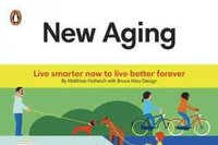 Just Turned 40? An Architect Says It's Time To Design For Aging