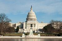 SAVE Act Reintroduced in Congress