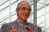 Modus Operandi: Renzo Piano