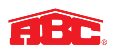 American Building Components Logo
