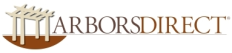 Arbors Direct Logo