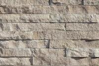 Eldorado Stone LedgeCut33