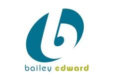 Bailey Edward Logo