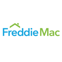 Freddie Mac predicts that 30-year fixed-rate mortgages will hold on to interest rates below 4 percent through 2017.
