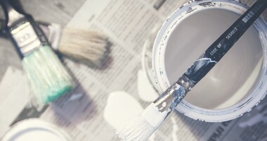 Paint Colors Can Raise a Final Home Price by Nearly $1,400