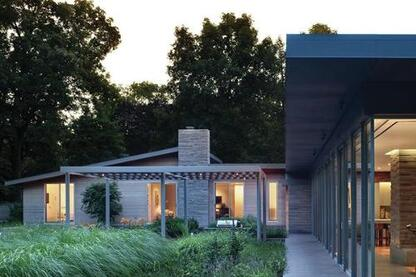 2013+RADA+%2f+Renovation+%2f+Merit+Award%3a+Sands+Point+Residence%2c+Sands+Point%2c+N.Y.+%2f+Ohlhausen+DuBois+Architects