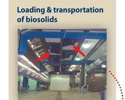 Biosolids boost