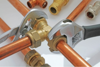 Piping for New Construction: Plastic vs. Copper, a Clarification