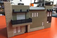 Shea Homes Uses 3D Printing For Design Assistance