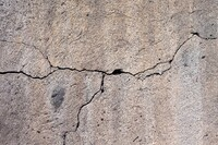 Troubleshooting Course: Solutions to Concrete Field Problems