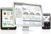 Watch Your Watts With Trane Energy Management Software