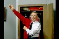 How Mr. Rogers Can Help Your Business