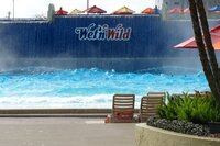 Wet 'N Wild in Orlando to Close
