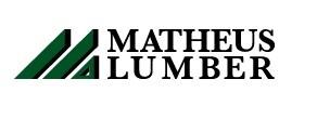 Matheus Lumber Prosales Online Lumberyards Gary
