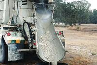 UltraTech International Inc. Ultra Concrete Washout System
