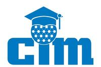 CIM Program Launches new Website