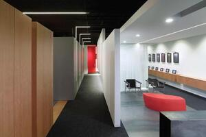 Workspace: ASK Studio
