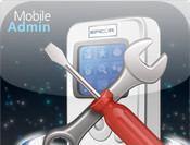 Mobile Apps: Epicor