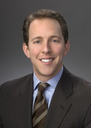 Nick Gesue
