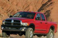 Truck Report 2010