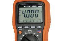 Klein MM5000 Multimeter