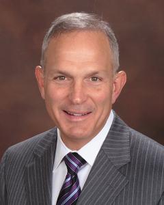 Charles Brennan, Brennan Sales Institute