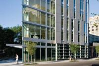 22 west condominiums, washington, d.c.