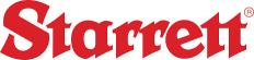 The L.S. Starrett Co. Logo