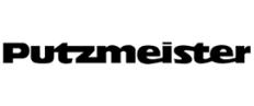 Putzmeister America, Inc. Logo