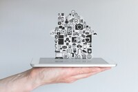 "Get ""Smart"" in Your Apartment Home Technology"