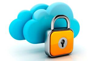 The Cloud: Changing the Dynamic of Field-to-Office Communication.