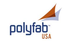Polyfab USA LLC Logo