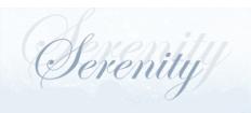 Serenity Walk In Bathtubs Logo