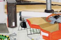 'Where Would You Have Stood?'