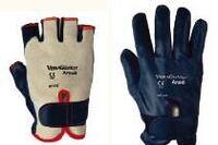 Ansell Healthcare VibraGuard Gloves