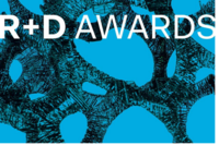 Enter in ARCHITECT's Ninth Annual R+D Awards