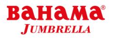Becher-Schmidt, U.S.A., Inc. Logo