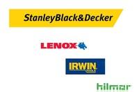 SB&D Acquires Lenox, Irwin, and Hilmor