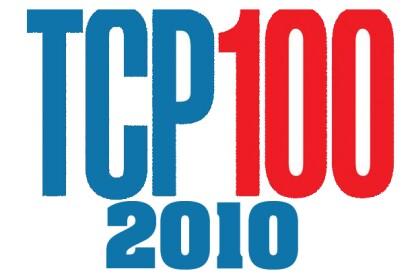 2010 TCP 100