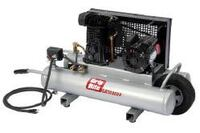 PrimeSource GR309EDV Electric Compressor