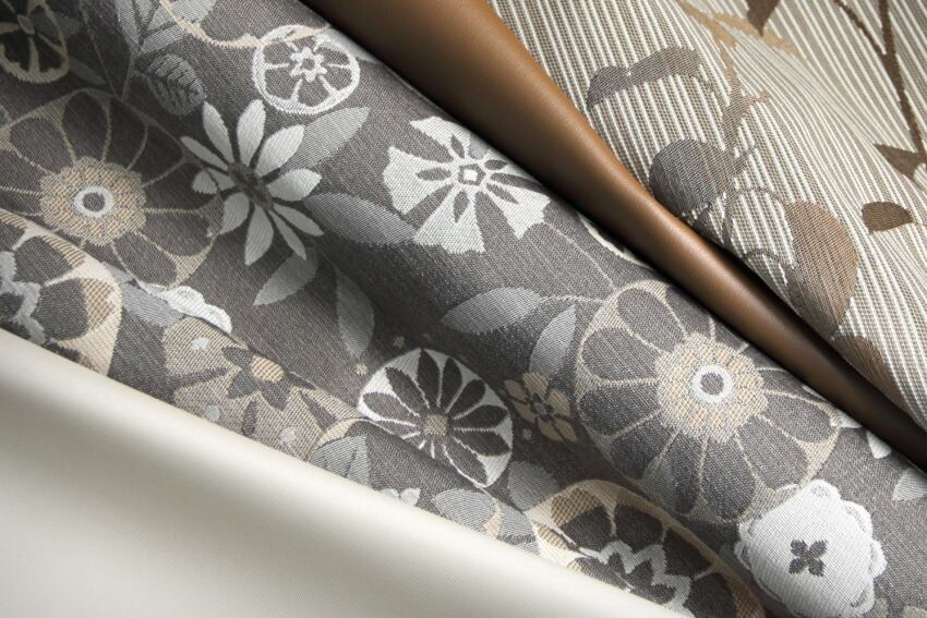 Product: Momentum Textiles Botanica Collection