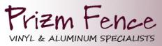 Prizm Vinyl Corp. Logo