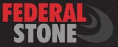 Federal Stone Industries, Inc. Logo