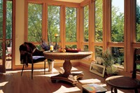 Andersen 400 Series Replacement Windows