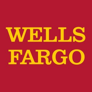 For the second time in the past two years, Wells Fargo will pay a settlement towards homeowners in bankruptcy.