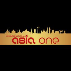 AsiaOne Magazine Logo